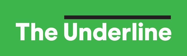 UL_logo_rev_cmyk