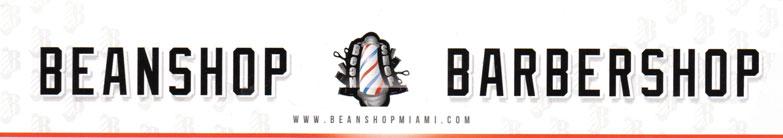 beanshop-barbershop-logo