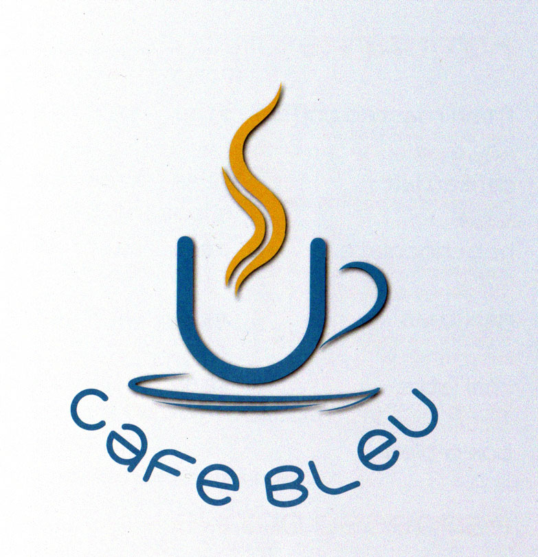 cafe-bleu-logo
