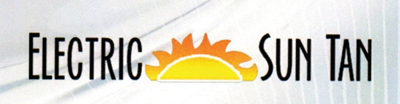 electric-sun-tan-logo