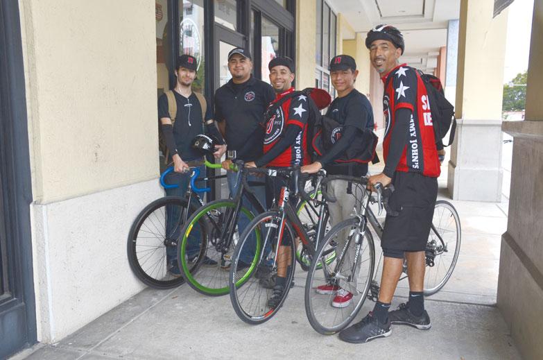 jimmy-johns-bicyclist