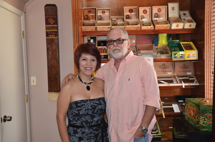 Cigar Shop Owners 2