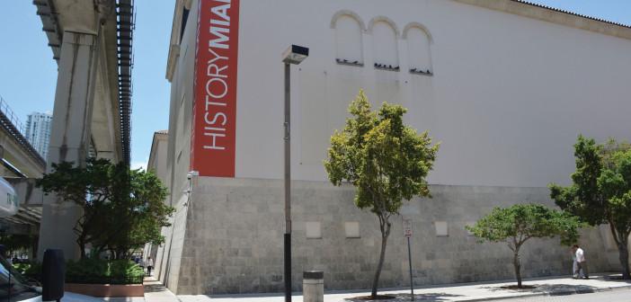 MUSEUM CELEBRATES ITS 75TH