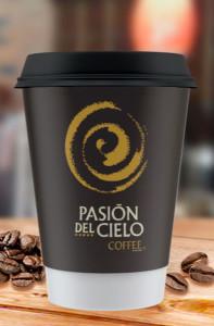Pasion-del-Cielo-logo
