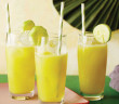 Pineapple-Tequila-Cooler