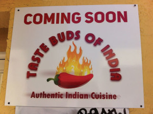 Taste-Buds-Of-India-Logo
