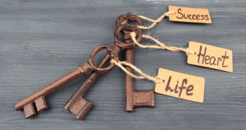 bigstock-Keys-to-happiness-Conceptual--63198187