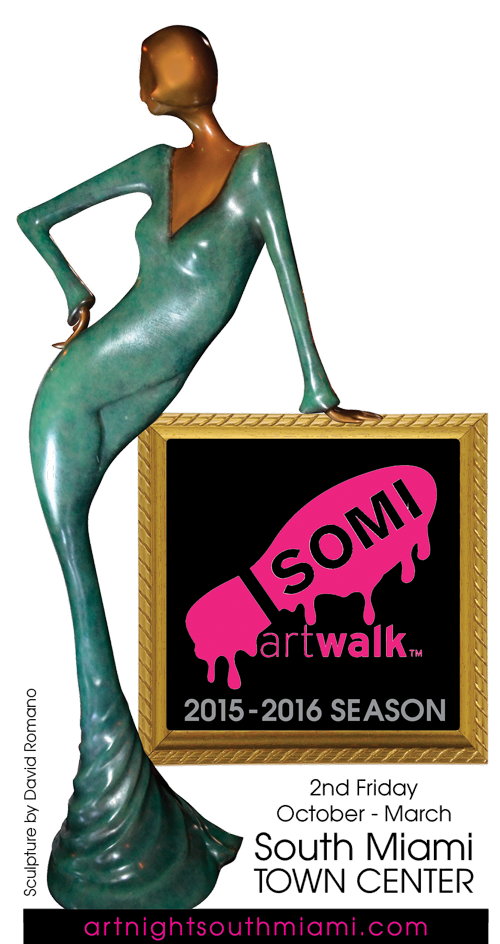 Artwalk-2015---16-Sculpture