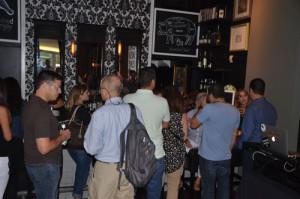 At-Bar