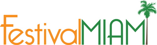 FM-2010-logo_OFFICIAL