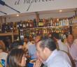 Patrons-at-Bar