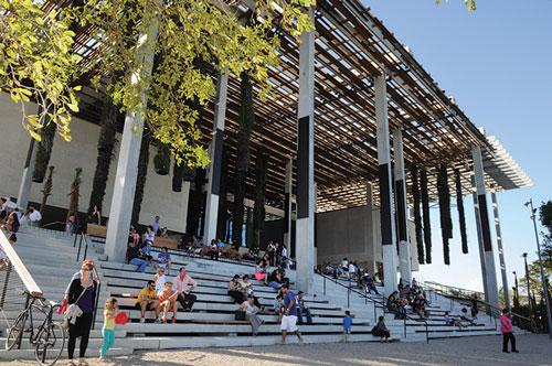 Perez-Art-Museum-Miami-East-Portico-Photo-Juan-E-Cabrera--lores