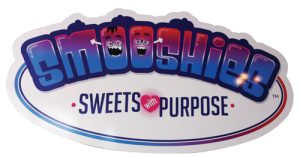 SMOOSHIES-logo
