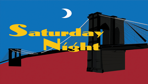 Saturday_Night_banner