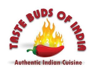 Taste-Buds-logo