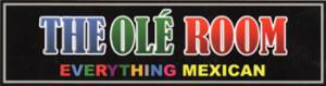 The-Olé-Room-logo
