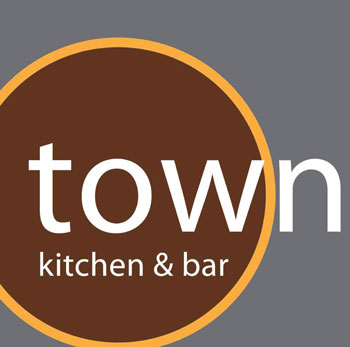 Town-Kichen-+-Bar-2015-logo