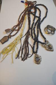Wardrobe-Accessories