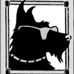 Dog-from-Ipanema-bw-logo-2015