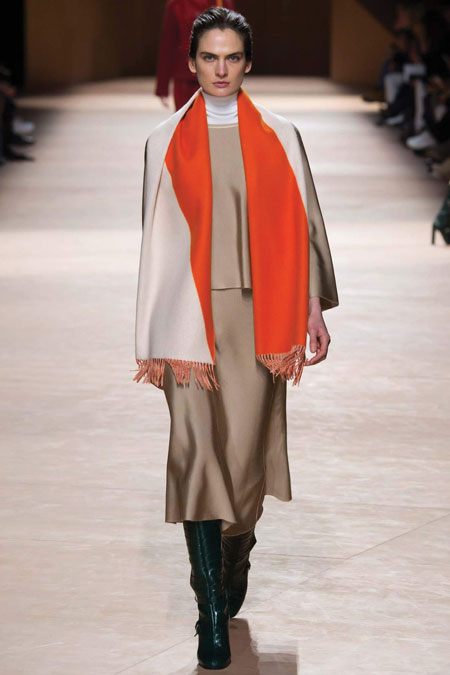 Hermes-pre-Fall-ready-to-wear-2015-Collection-at-Paris-Fashion-Week-14