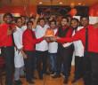 Kumar-+Staff-+-Cake