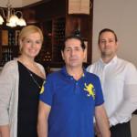Teixeira-Staff
