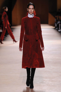 Winter-Fashion-Trends-2015-2016-Hermes-Collection