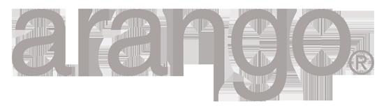 arango-logo