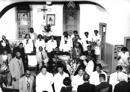 Black-Church-members