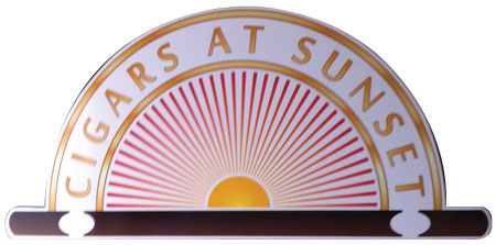 Cigars-at-Sunset-logo
