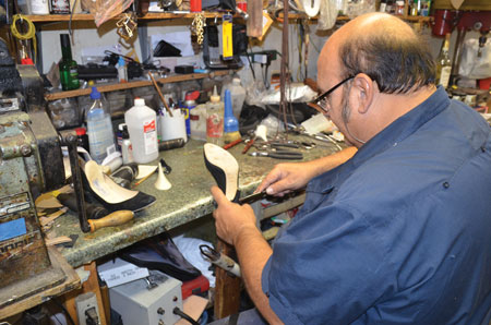 Cobbler---shoe-repair