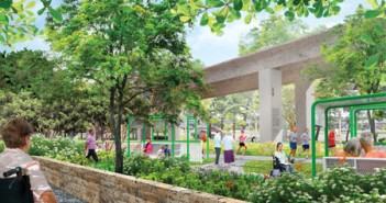 JCFO_UNDERLINE_11-SOUTH-MIAMI-HEALING-GARDEN_PROPOSED