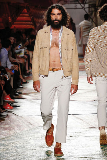 Missoni-Men-Spring-Summer-2015-Milan-Fashion-Week-011