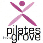 Pilates-in-the-grove