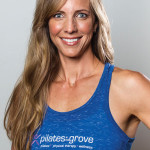 PilatesInTheGroveJuly-16