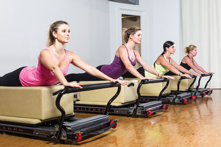 PilatesInTheGroveJuly-16-3