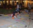 Sidewalk-Chalk-1