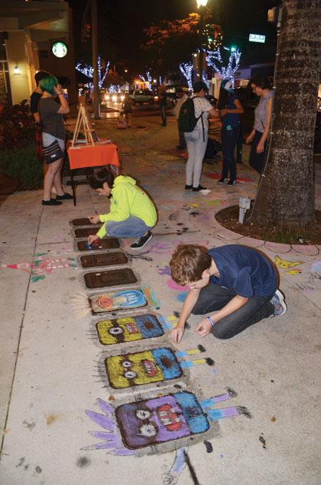 Sidewalk-Chalk-3