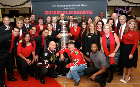 StanleyCup_FirstNationalBankofSouthMiami932