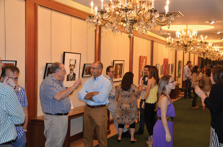 Wirtz-Gallery-Reception-2
