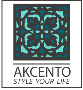 Akcento-logo