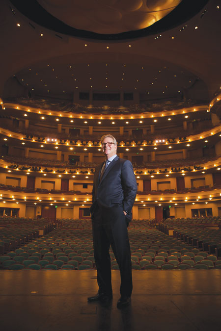 Arsht-Center-President-and-CEO-John-Richard-_Photo-by-Gary-James