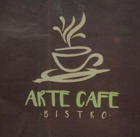 Arte-Cafe-Bristo-logo