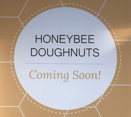 Honey-Bee-Dougnuts-Logo