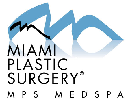 MPS-MedSpa--MAIN