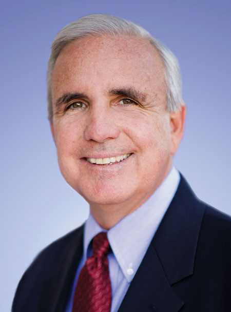 Mayor-Gimenez