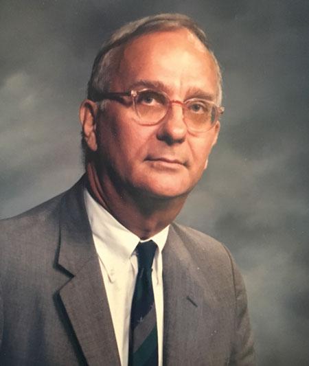 Parker-Thomson