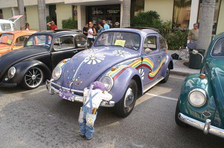 VW_cars_2