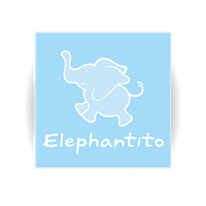 elephantito_Logo-01