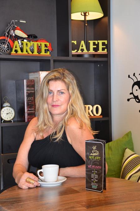 Arte-Cafe-Bistro-Owner-2